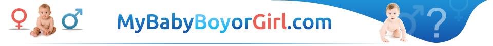 mybabyboyorgirl sex symbols